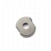 DYF000040 WASHER